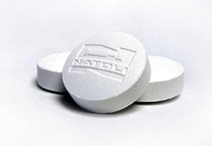 Natoli-Logo-Tablets