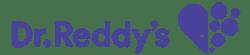 Dr-Reddys-logo