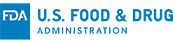 FDA-Logo_blue