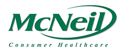 McNeil_Logo