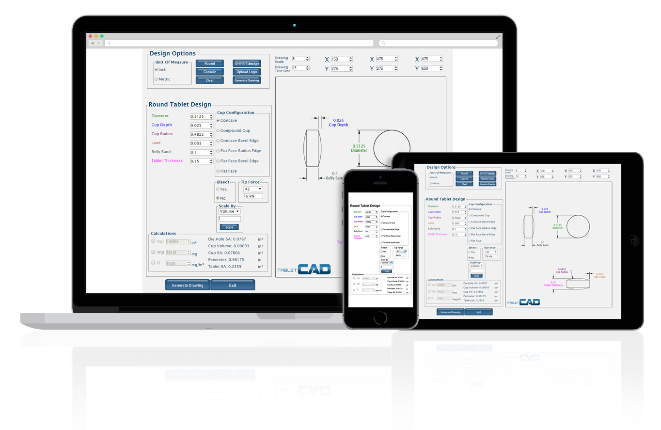 TabletCAD-NEWdevices