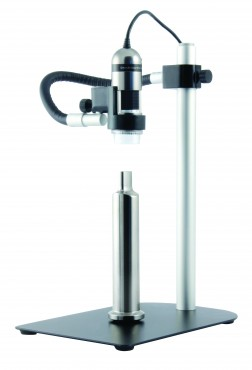 Accessories for Handheld Microscope