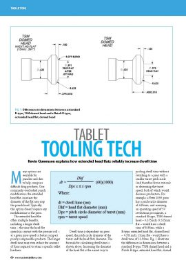 2018-12 - Euro Lab - Tablet Tooling Tech