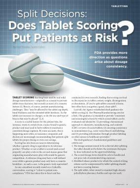Tablet-Scoring-Patients-Risk-1