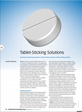 Tablet-Sticking-Solutions-PTE-102013-1
