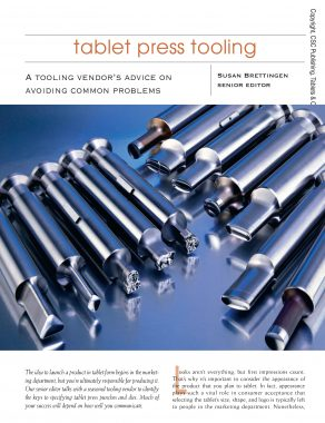 TabletPressTooling-1