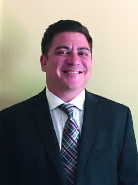 Robert Sedlock